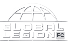 Global Legion Fighting Championship |  MMA & Boxing